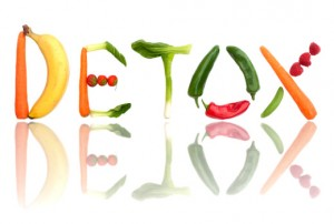 Detox Safely with Coastal Chiropractic and Wellbeing Gold Coast