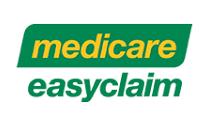 Coastal Chiropractic offer Medicare EasyClaim